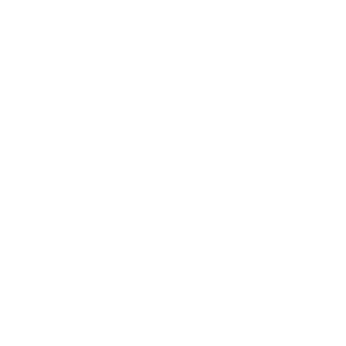 Color The Magic Art coloring pages logo white large